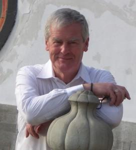 Aldon Ferguson
