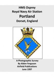 HMS OspreySM