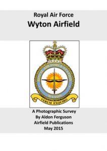 RAF WytonAirfield